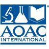 aoac-logo1-100x100