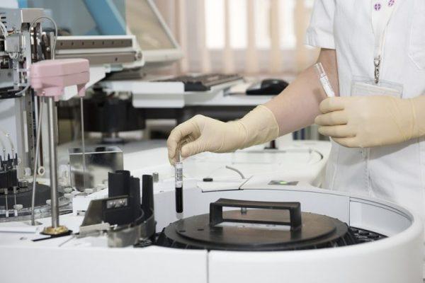 microbiotico-corpo-tecnico