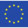 uniao-europeia-logo